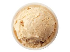 カワ)キャラメルアイス 2L