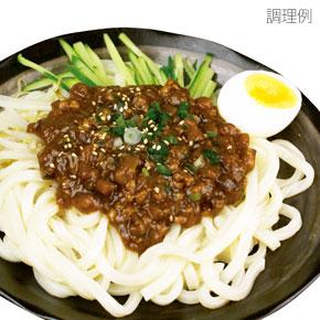 日東ベスト)肉味噌 100g