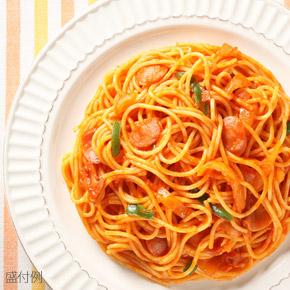 ヤヨイ食品)Olivetoスパゲティ・ナポリタン 300g