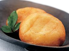 味の素)もちもちポテト チーズ入り 40g×20個