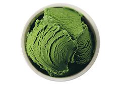 サンオーネスト)極上の抹茶アイスクリーム 2L【在庫限り販売終了】