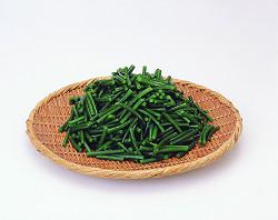 にんにくの芽カット 500g