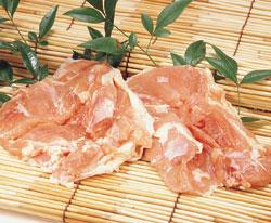 チキンもも正肉【価格変動商品】【5月より価格変更】