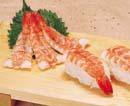 極洋)寿司海老バナメイ(4L)20尾
