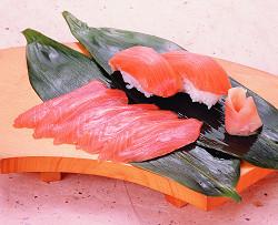マリンフーズ)寿司ネタトラウト(20枚入)