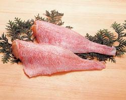 赤魚フィーレ 5枚