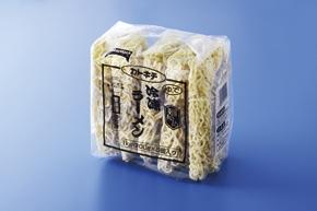 テーブルマーク)麺始め 冷凍ラーメン200g×5個入