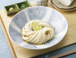 テーブルマーク)麺始め包丁切り讃岐うどん250gx5個