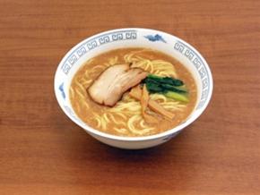 キンレイ) 具付麺 豚骨醤油ラーメンセット 1食(249g)