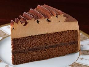 フレック)ショコラ(ベルギー産チョコレート使用) 390g【季節限定:9-2月】【3月より価格変更】