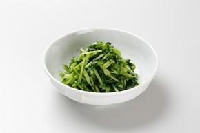 東海漬物)近江もりしまパリパリ京菜 200g【旧商品 561113 からの切り替え】