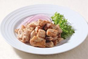 丸協)コリコリ豚塩ホルモン 1kg