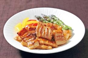 丸協)牛シマ腸 1kg