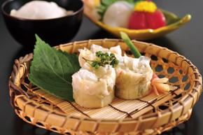 大冷)お豆腐しゅうまい30gx20個