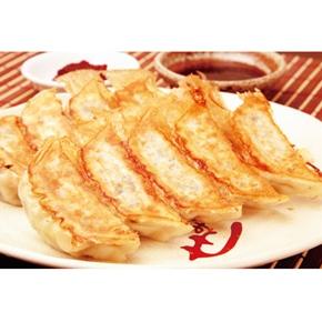 餃子計画)しそ餃子(しそ0.1%入) 1kg(50個)