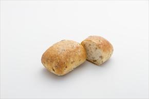 タカキフード)石窯ライ麦リュスティック 8個
