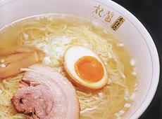味の素)妃醤(フェイジャン) 本仕込しおラーメンスープ 1kg