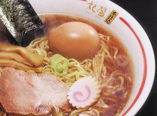 味の素)妃醤(フェイジャン) 本仕込しょうゆラーメンスープ 1kg
