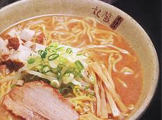 味の素)妃醤(フェイジャン) 本仕込みそらーめんスープ 1kg
