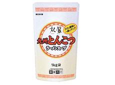 味の素)妃醤(フェイジャン) 九州とんこつラーメンのたれ 1kg