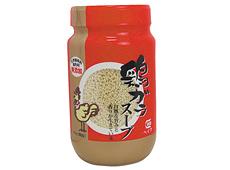 平和食品)平和 鶏がらスープ  500g