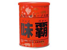 中華)ウェイパァー 1kg