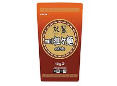 味の素)妃醤(フェイジャン) 四川担々麺のたれ 1kg