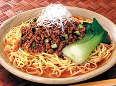 エバラ)冷やし坦々麺スープ(2倍希釈用)1450g【夏限定】【販売終了】