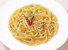 カゴメ)パスタソースペペロンチーノ29g(1食分)