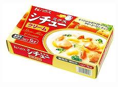 ハウス食品)ハウスクリームシチュー(顆粒)1kg