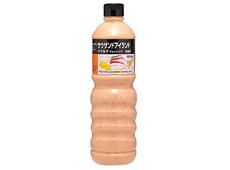 味の素)サウザンドアイランド 1L
