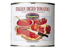 モンテ)スピガドーロダイストマト 1号缶