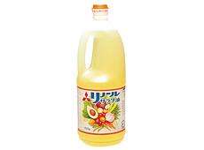 日清オイリオ)リノールサラダ油 1500g