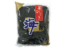 輸入)ひじき(芽) 1kg