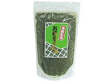 ダイコク)業務用お寿司やさん(高級粉茶)200g【12月より価格変更】