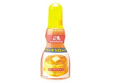 森永商事)ケーキシロップ 200g