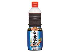 味の素)CookDo麻婆豆腐用(マーボートウフ) 1L