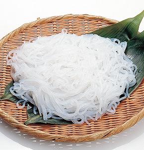 マルフク食品)業務用 白糸こん(カット) 1kg