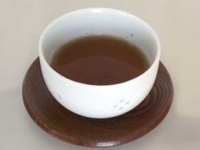 伊藤園)ワンポットほうじ茶50袋【12月より価格変更】