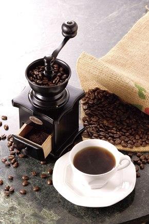【商品番号 650221 に変更となりました】三木コーヒー)まろやか味マイルドブレンド420g
