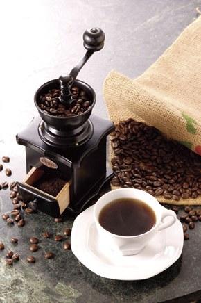 【商品番号 650222 に変更となりました】三本)味わいコーヒーコク深いスペシャルブレンド420g