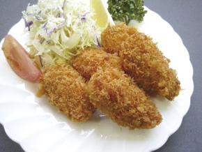 アスクフーズ)VP生パン粉2kg【販売終了】