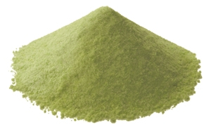ケンミン食品)宇治抹茶パウダー 50g【旧商品 650144 からの切り替え】
