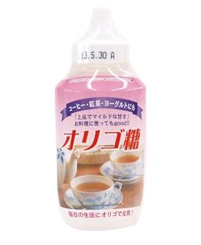 マルミ)イソマルトオリゴ糖 1kg