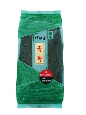 川原製茶)青柳 1kg