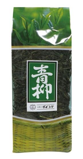 ダイコク)青柳 250g