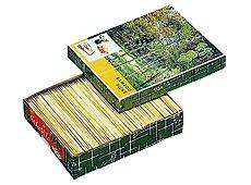 竹串 15cm 800g【12月より価格変更】