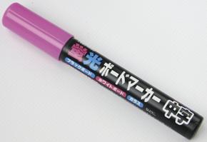 Bポップボードマーカー1886(中字)ピンク