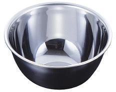 ボール深型 27cm【12月より価格変更】