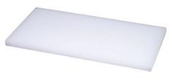 プラスチックマナ板 M-1 500×270×20mm【12月より価格変更】